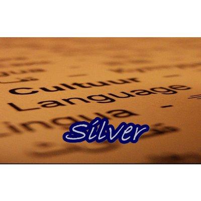 多言語 Speakingトレーニングサポート 【LAT Silverコース】の画像1