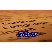 多言語 Speakingトレーニングサポート 【LAT Silverコース】