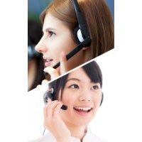 総合トレーニングコース Comprehensive training course