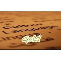 多言語 Speakingトレーニングサポート 【LAT Goldコース】