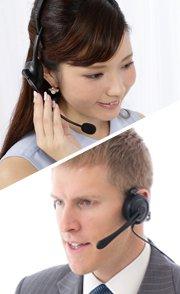 総合トレーニング集中強化コース Comprehensive training extra course