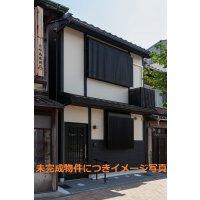 収益物件:伏見稲荷ホテル