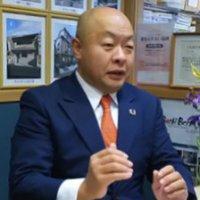 【東京開催】10/4 14:00〜ロフティ21小川社長による京都収益物件セミナー@新宿