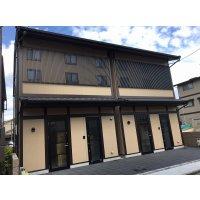 収益物件:JR奈良駅前プチホテル