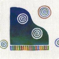 【CD】自律神経にやさしいサウンドシリーズ YURAGI 1a 水琴窟とピアノ