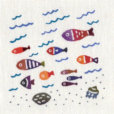 【CD】自律神経にやさしいサウンドシリーズ YURAGI 1b 海