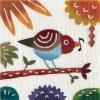 【CD】自律神経にやさしいサウンドシリーズ YURAGI 3a 鳥と箏
