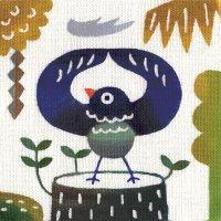 【CD】自律神経にやさしいサウンドシリーズ YURAGI 3b 鳥