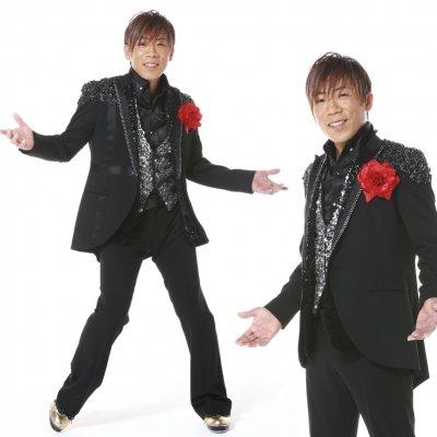 10/7(土)16時開演【S席】 HIDEBOH 50th Birthday anniversary LIVE「感謝祭Special」<支払方法:クレジット決済&店頭払い>のイメージその3