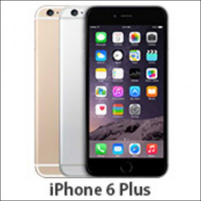 iphone6Plus修理【フロント液晶パネル修理】webチケ購入不要!!
