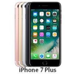 iphone7Plus修理【フロント液晶パネル修理】webチケ購入不要!!