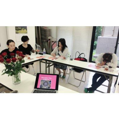 オンナパワークラス 10/22(日)13:00〜16:30 @京都烏丸会議室のイメージその3