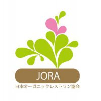 JORA基礎講座(岐阜会場)