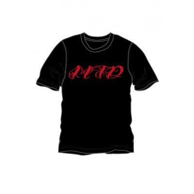 期間限定!!MTD×viccore Tシャツ