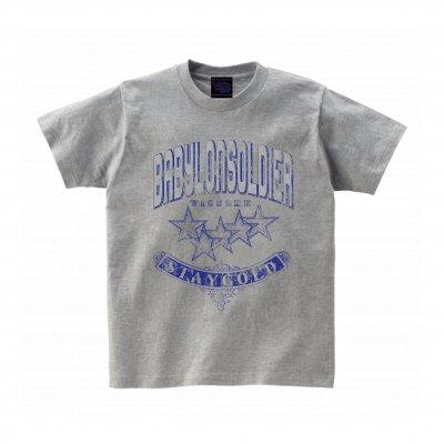 ☆☆☆☆☆数量限定!!先行予約☆☆☆☆☆ viccore STAYGOLD Tシャツ GLAY