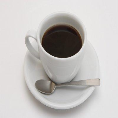 コーヒー・紅茶・ソフトドリンク