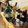 【金・土夜営業限定!!】各種瓶ビール割引チケット