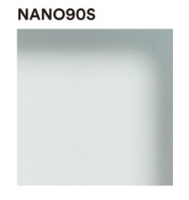 3M スコッチティント マルチレイヤー 1016mm×1m NANO90S