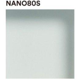 3M スコッチティント マルチレイヤー  NANOシリーズ施工 1.3398㎡
