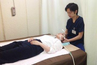 【店頭決済専用】初回限定 初診料込み「頭痛専門整体」ウェブチケット