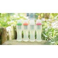 【ボトル型浄水器(水筒)】ガイアライトボトル