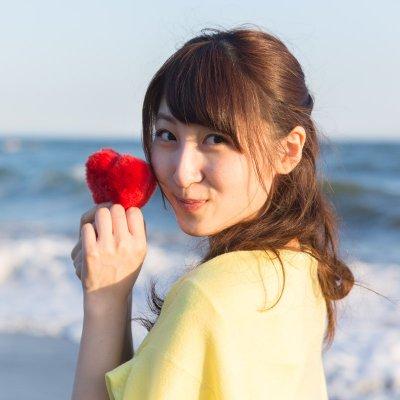 「美人図鑑」ホームページ バナー掲載 3ヶ月