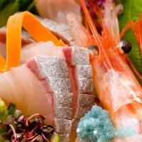 【店頭支払専用】1/18開催!新潟西区de美味しい料理を楽しむ会