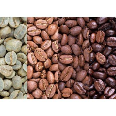 オーガニック・ブラジル・中煎り100g・鈴木さんちの自家焙煎コーヒーの画像6