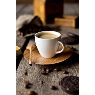 オーガニック・ブラジル・中煎り100g・鈴木さんちの自家焙煎コーヒーの画像4