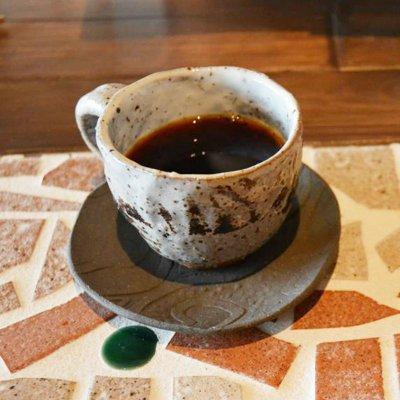 オーガニック・ブラジル・中煎り100g・鈴木さんちの自家焙煎コーヒーの画像5
