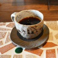 オーガニック・エチオピア・浅煎り100g・鈴木さんちの自家焙煎コーヒー