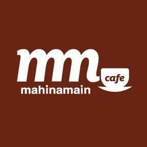 12月5日 マヒナマインカフェ 「食育カフェ」