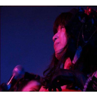 「子田ちとみ+夕凪 禅次郎」カフェモカ壹番館ライブ!! <<子田音楽工房>>