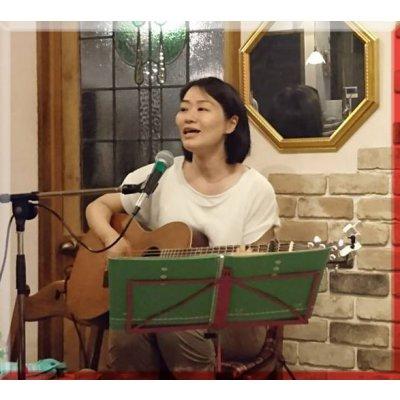 カフェモカ壹番館「かんな」ライブ お得なライブ前売りチケット
