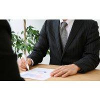 住まいのコンサルティング -賃貸・売買・物件に関するトラブルやお悩みに...
