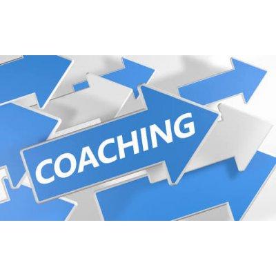 自分改革、今よりもさらに人生を充実させるライフコーチングウェブチケット 12ヶ月コース