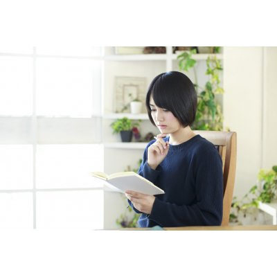 四柱推命鑑定士育成講座(スタンダードコース)