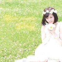 土屋唯ソロCD / Flower memories
