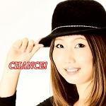 熊野はる / CHANCE!