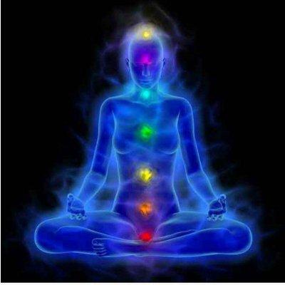 【50%OFF!】霊性開花セッション2回目以降の方限定!『あなたの内にある霊的な能力を覚醒いたします。』