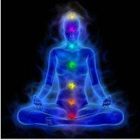 【50%OFF!】霊性開花セッション2回目以降の方限定!『あなたの内にある霊的な能力を覚醒いたし...