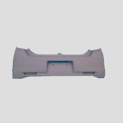 新品 未使用スズキ純正MH23SワゴンRスティングレー71811-70K50-799未塗装サーフェイサー色