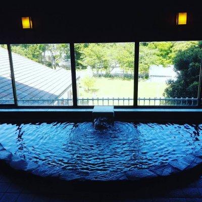 季彩の宿 沙都邑 温泉入浴割引券のイメージその1