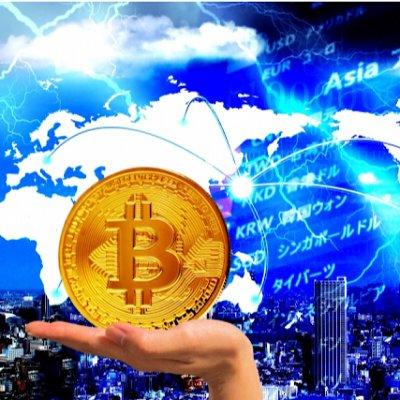 《2月10日19時〜》Aiに負けない!スキル・ワザを未来の「お金」に換える方法!(暗号通貨は未来に使えるのか?)