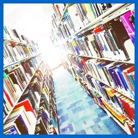 ■書店界のハリケーンになれるか!?【勝利の書店流通コース】