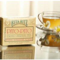 【フィリピン№1デトックス茶】ピトピト茶 ノーマル