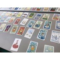 魔法の質問カードセッションツナガル100人モニターさん募集!