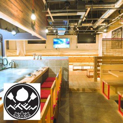 新宿・歌舞伎町徒歩5分!貸しスペース【13時-17時内】 2時間利用分レンタルサービス