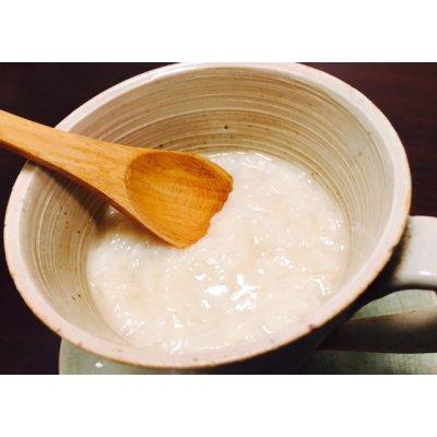 米麹づくり&甘酒で作る和スイーツDAY