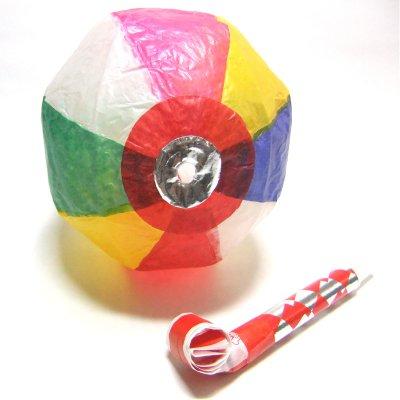笑顔のおもちゃ販売~飲食店景品などに最適~おもちゃ和セットA